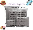 Strong Grey Mailing Bags Poly Postal Postage Post Mail Self Seal All Sizes