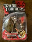 Transformers 2006 Deluxe Class Multiple!! All New/Sealed/Never Opened!!