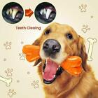Dog Toys For Aggressive Chewers, Durable & Tough, HOT With x1 & Made Nylon T7S3