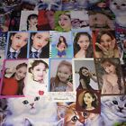 Twice ; NAYEON :: Photocard Sale [Read Postage Info & Description]