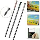 1Pc Replacement Stylus S Pen For LG Stylo 5 Q720 Q720MS Q720PS Q720CS New