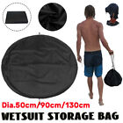 130cm Surfing Swimming Pack Beach Wetsuit Diving Suit Clothes Storage Carry Bag