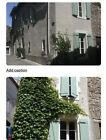 Beautiful 3 Bedroom French Townhouse, Includes Everything