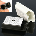 AA Battery Pack Back Cover Shell Case Kit For Xbox 360 Controller Replacement x1