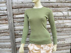 2 X Thermal Underwear, Base Shirts , Army Issue, Military Surplus, Extreme Cold