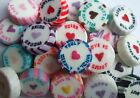 545g (100) Birthday, Party, Wedding, Anniversary or Engagement Sweets