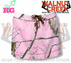 Realtree Girl Stone Wash Camo Lounge Skirt RG408APP