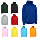 Boys Hooded Sweatshirts Size Age 2 to 13 Years HOODIES - SCHOOL LEISURE SPORTS