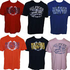 Tommy Hilfiger Mens Random Graphic T-Shirt  Mixed Lot Of 4 Tees All Sizes P064