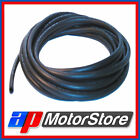 Sae R6 Diesel Fuel Hose Unleaded Rubber Petrol Pipe Nitrile Nbr Tubing 1/2M 1