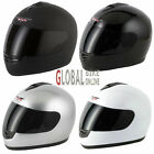 V-CAN V190 Solid ACU Gold Sharp 4**** Full Face Motorcycle Motorbike Helmet