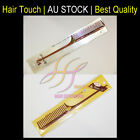 Professional Hairdressing Comb /Rat Tail Comb/ Back Comb/ Straightening Comb