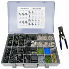 Weatherpack PRO-KIT WITH 12014254 TOOL Over 1500 pcs