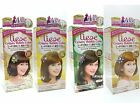 Kao liese Bubble Trendy Hair Color Dye Kit With New Color 2015 Set