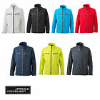 Mens Tailored Softshell Jacke JN1058 Herrenjacke 6 Farben James & Nicholson