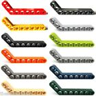 ♥ LEGO ♥ Technic, Liftarm 1 x 9 Bent (7 - 3) Thick (32271) Colours & Qty Listed