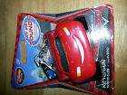 Disny Cars McQueen Sounds Keychain New in Package