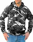 the woodlands tx zip code - Code V Mens Camouflage Pullover Hooded Sweatshirt Camo Hoodie S-2XL 3969