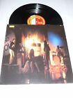 """WORLD OF TWIST - Sons Of The Stage - 1991 UK 3-track Circa Records vinyl 12"""""""