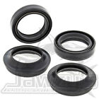 All Balls Racing Fork Seal and Dust Seal Kit 56-115