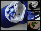 Victoria's Secret Love Pink Baseball Hat Cap University School Teams Assorted