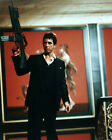 Pacino, Al [Scarface] (52042) 8x10 Photo