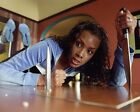Fox, Vivica A [Kill Bill] (50212) 8x10 Photo