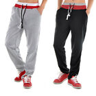1 Pantalon de sport Gym yoga Pantalon de jogging long Corde M1567