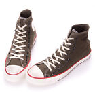 Converse Chuck Taylor All Star Premium HI GRAPE LEAF 1133U170049 + GIFT !