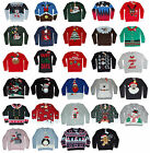 Mens Womens Ladies Christmas Xmas Novelty Knitted Jumper Sweater BNWT Primark