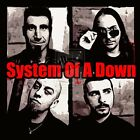 Hoodie Kapu System of a Down Official Music 11 Model's High Quality SOAD