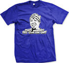Ain't Nobody Got Time For That Aint Sweet Brown TV Interview Mens T-Shirt