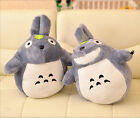 Plush toy Cartoon animal Totoro chinchilladale cute Cute Mouse birthday gift 1pc
