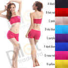 Yoga Belly Dance danse elastic leggings Backing Shorts pants  bras Tops
