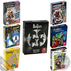 Playing Cards - Official Packs Of Cards Movie Music Kids Disney Novelty Gifts