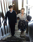 Bates Motel [Freddie Highmore / Vera Farmiga] (53732) 8x10 Photo