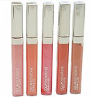 Maybelline Color Sensational Creme Lip Gloss - Choose Your Shade