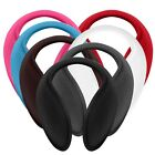 2 pack Ear Muff Winter Comfortable Warmer Earmuffs Ear warmers