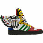 3311428811844040 1 adidas Originals Tech Super   Haze Yellow   Collegiate Silver