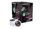 Starbucks Coffee Keurig K-Cups 24-96 Count PICK ANY FLAVOR & QUANTITY