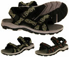 Mens GOLA Beach Sport Walking Hiking Trekking Summer Sandals Size 7 8 9 10 11 12