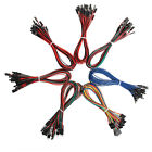 10pcs Dupont cable 30cm jump wires for Arduino shield Prototype free shipping