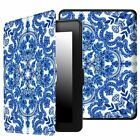 Fintie For All-New Amazon Kindle Paperwhite Premium Protective SmartShell Case