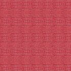 Blend Merry Stitches Christmas Red Seeds 100% Cotton FQ, Half, Meter Fab!