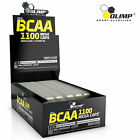 BEST BCAA 30-180 Capsules Amino Acids Anabolic Muscle Growth Whey Protein Pills