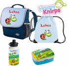 Kinder Garden Rucksack Happy Tots Bread Can Rosti Mepal Drinking Bottle Breast
