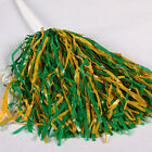 Cheer Pom Poms for cheer leading Sports Lot of 100