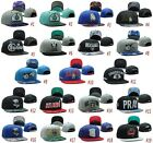 Hip Hop WEEZY Hats CAYLER Snapback Baseball Men's Summer adjustable Cap hat SJ24