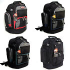 JEEP Nebraska Backpack Rucksack Laptop Bag PH907