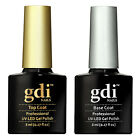 GDI NAILS - DIAMOND GLITTERS UV LED SOAK OFF GEL NAIL POLISH - UK SELLER